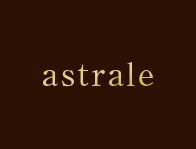 astrale
